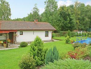 Ferienhaus Michal