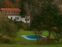 Villa Villa Stastny