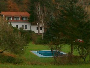 Villa Stastny