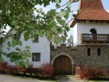 Ferienhaus Petit Domaine de Dubovice