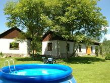 Ferienhaus Vakantiehuis Hrabetova