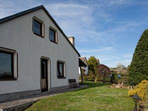 Ferienhaus Antonka