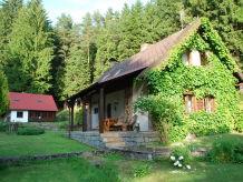 Ferienhaus Hajovna