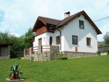 Ferienhaus Vaclena
