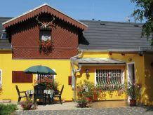 Ferienhaus Huberta