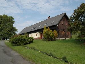 Ferienhaus Benc