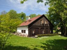 Ferienhaus Brejcha