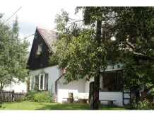 Ferienhaus Jablon