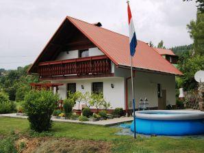 Landhaus Hana