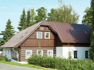 Ferienhaus Vyhnalkova