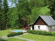 Ferienhaus Harrach