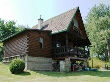 Ferienhaus Zdena