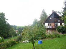 Ferienhaus Villa Blaauw
