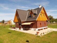 Ferienhaus Chalet Roubenka