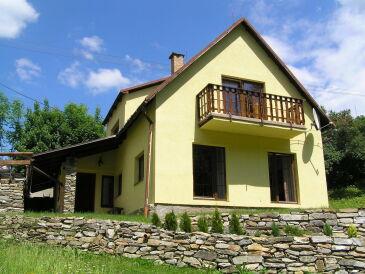 Ferienhaus Farsky