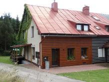 Ferienhaus Cerny Dul