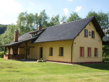 Ferienhaus Jiri