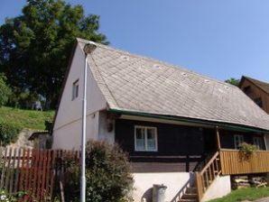Ferienhaus Kuks