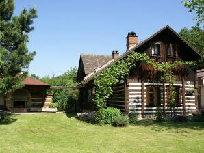 Ferienhaus Vaclav