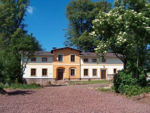 Ferienhaus Bossa Nova