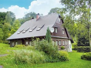 Ferienhaus Kalesova
