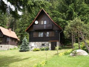 Ferienhaus Frantisek