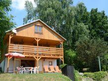Ferienhaus Vakantiehuis Brychta