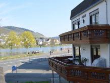 Ferienwohnung Haus Moeselblick