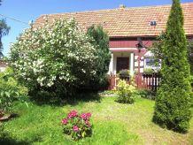Ferienhaus Ehrenberg