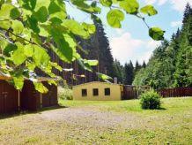 Ferienhaus Allrode