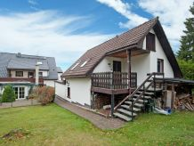 Ferienhaus Kunzmann