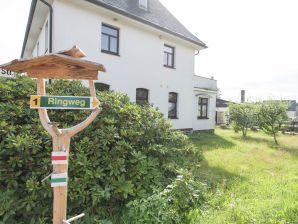 Ferienwohnung Grünbach