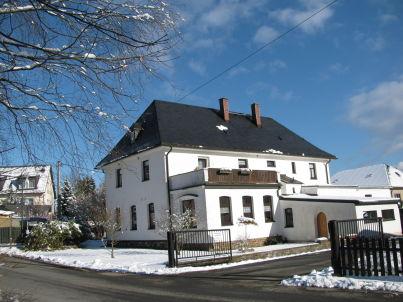 Grünbach