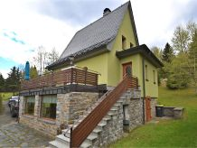 Ferienhaus Am Mühlberg