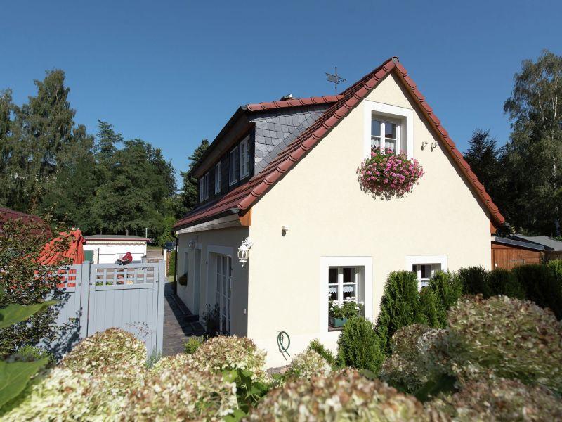 Ferienhaus Oederan