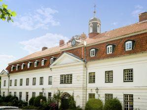 Landhaus Torhaus Panker