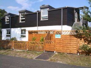 Ferienwohnung Haus-Nr: DE-29313-02