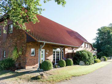 Ferienhaus Rosenbrock II