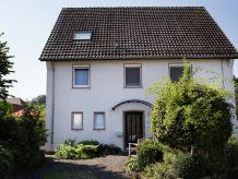 Ferienwohnung Nieheim-Merlsheim
