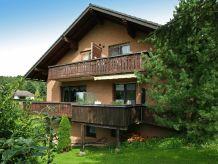 Ferienwohnung Hillershausen
