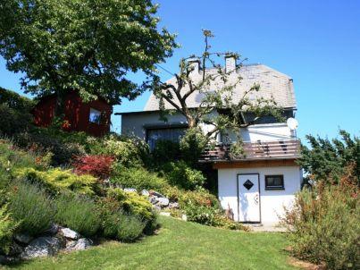 Haus am Iberg