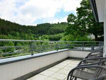 Ferienwohnung Residenz Mühlenberg