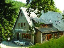 Ferienhaus Essener Skihütte