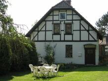 Ferienhaus Auf der alten Hofreite