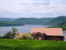 Ferienwohnung Piemont