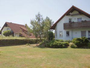 Ferienhaus Buchenberg