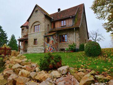 Villa Türmchen