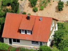 Ferienhaus Haus Gisela