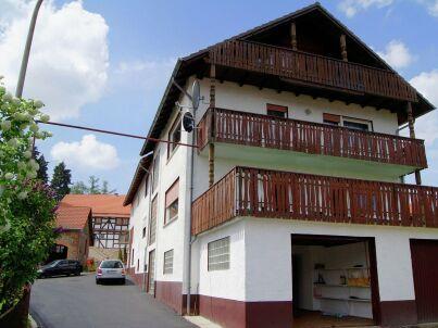 Adel's Hof