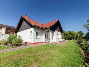 Ferienhaus Densberg